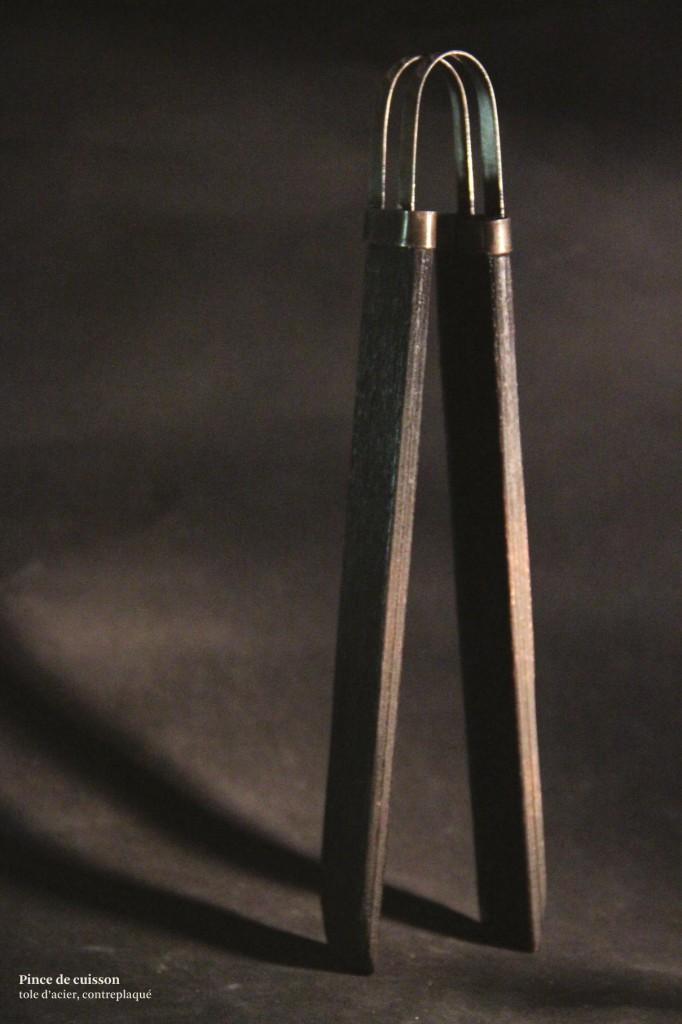 maquette réaliste échelle 1, multiplis brulé, tôle d'acier trempée