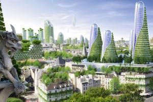 Les-cites-du-futur-seront-verticales-et-vegetales_article_landscape_pm_v8