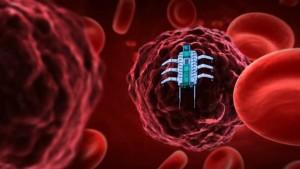 w_140204-plasma-nanomedizin-krebs-anim-800x450